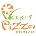 Vegan Pizza House