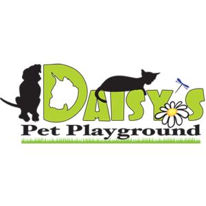 Daisy's Pet Playground
