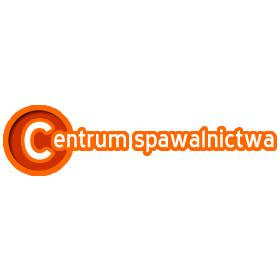 Centrum Spawalnictwa PUH Balcerzak Ewelina Kępa