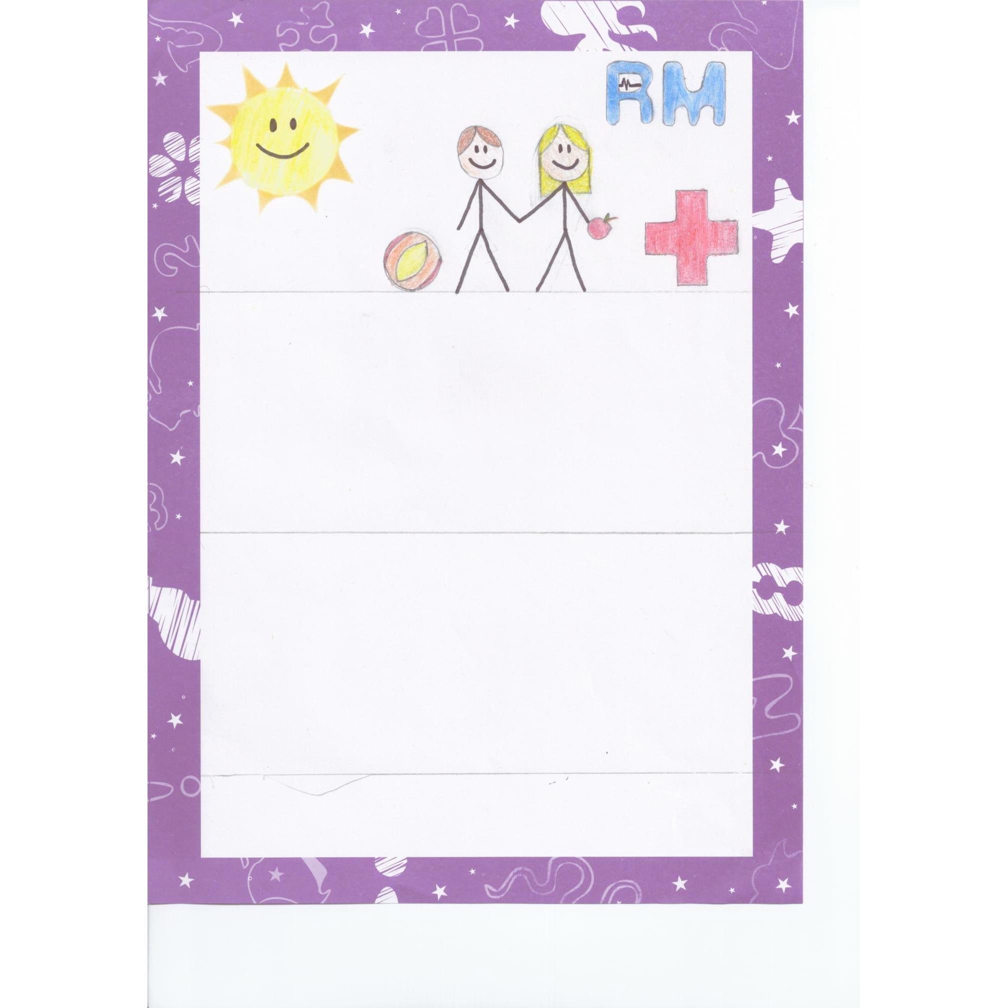 Dr Ramnik Mathur, Paediatric Consultant - Twickenham, London TW2 6AN - 07723 368242   ShowMeLocal.com