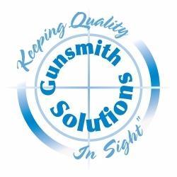 Gunsmith Solutions