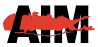 All Island Mechanical - Ronkonkoma, NY - Heating & Air Conditioning