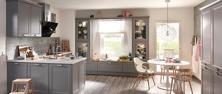 Bild der Küchenzentrum Oberland GmbH