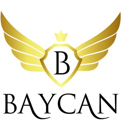 Bild zu Baycan Uhrenaufbewahrung in Berlin