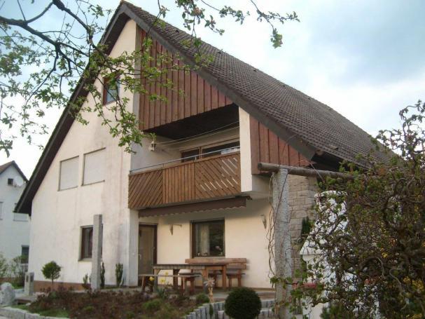 Architekturbüro Grimm | Markus Grimm | Freier Architekt