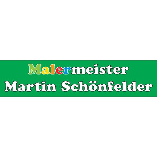 Bild zu Martin Schönfelder in Großrückerswalde