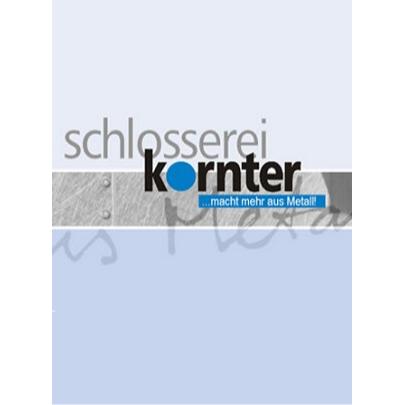 Bild zu Korntner Schlosserei GmbH in Heilbronn am Neckar
