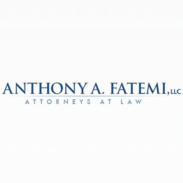 Anthony A. Fatemi, LLC