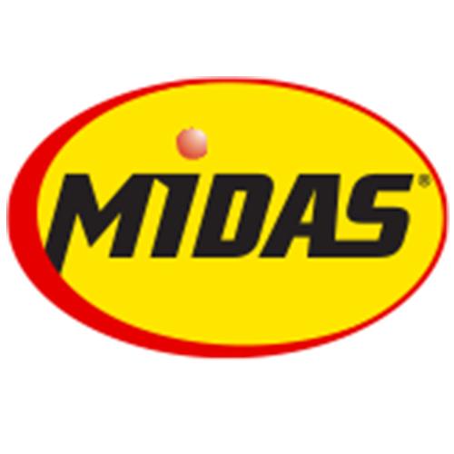 Midas Auto Service Experts - Bonney Lake, WA - General Auto Repair & Service