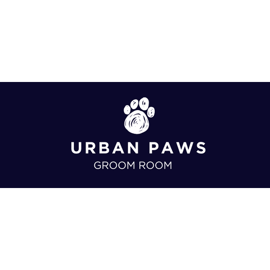 Urban Paws (Redbrick) - Batley, West Yorkshire WF17 6JF - 01924 463068 | ShowMeLocal.com