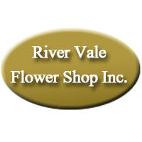 River Vale Flower Shop Inc.