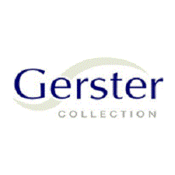 Gerster Sp. z o.o.