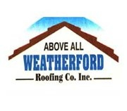 Weatherford Roofing Co Inc