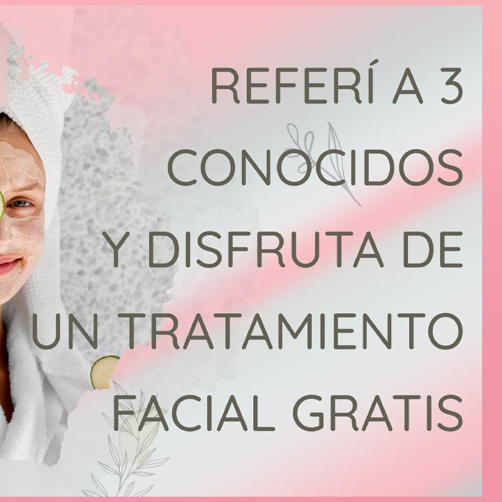 Magic Hands Centro de Masajes-limpieza Facial - Depilacion Definitiva