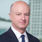 Thomas R. Byrnes - RBC Wealth Management Financial Advisor - Conshohocken, PA 19428 - (484)530-2850 | ShowMeLocal.com