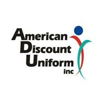 American Discount Uniform - Lower Burrell, PA - Apparel Stores