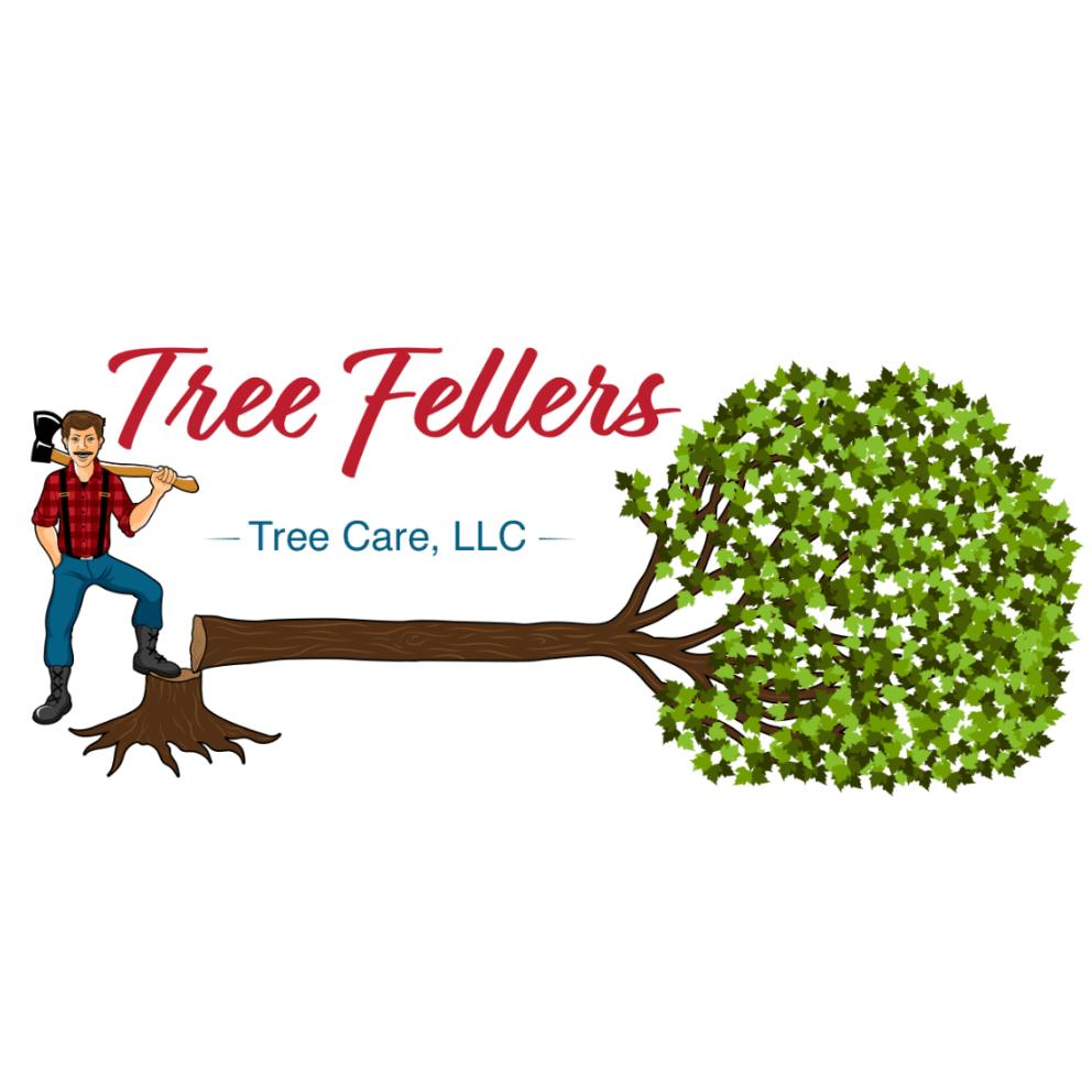 Tree Fellers Tree Care, LLC
