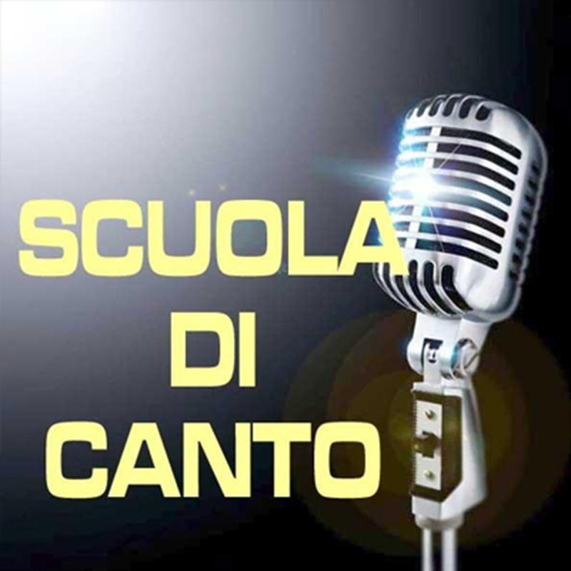 Arte e Fantasia - Scuola di Musica e Canto