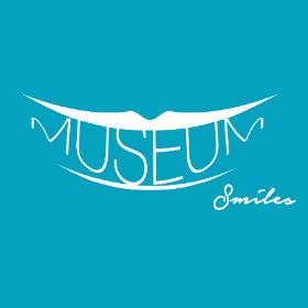 Museum Smiles