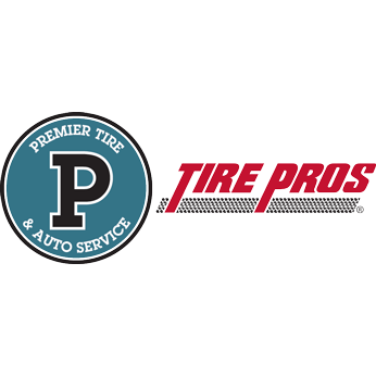 premier tire auto service tire pros in cleveland tn tire dealers yellow pages directory inc. Black Bedroom Furniture Sets. Home Design Ideas