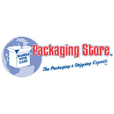 Packaging Store