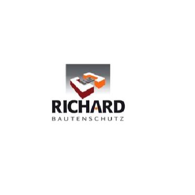 Bild zu Richard Bautenschutz in Rödermark