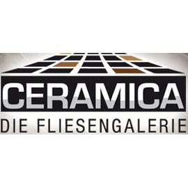 Bild zu Ceramica Die Fliesengalerie in Heilbronn am Neckar
