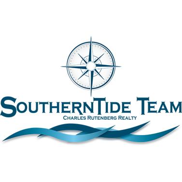Southern Tide Team - Charles Rutenberg Realty Inc.