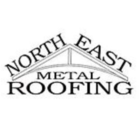 Northeast Distributors Inc