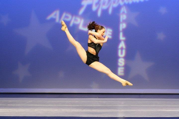 United Dance Arts