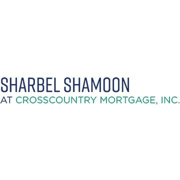 Sharbel Shamoon at CrossCountry Mortgage, Inc.