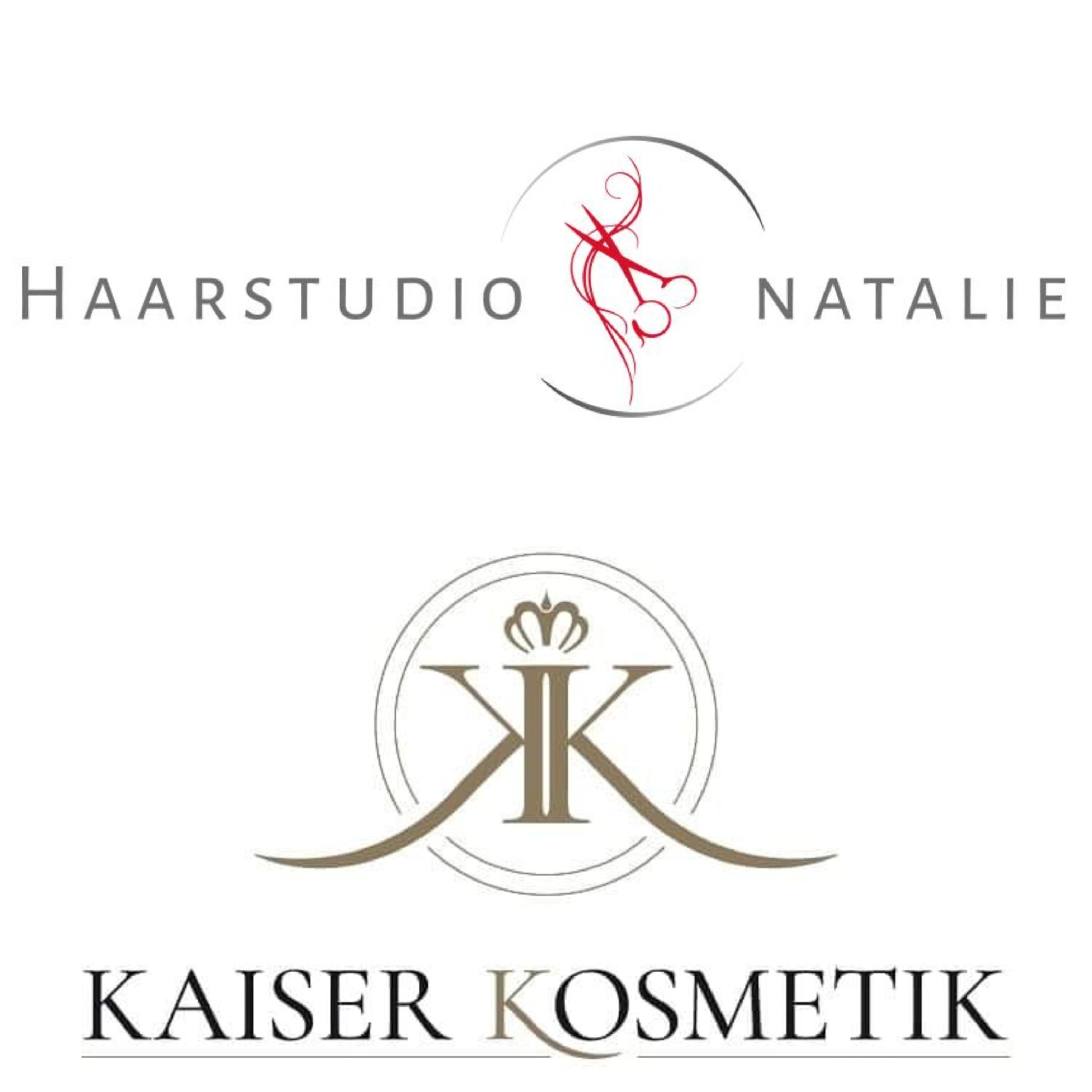 Bild zu Haarstudio Natalie & Kaiser Kosmetik in Memmingen