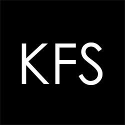kathleen financial services