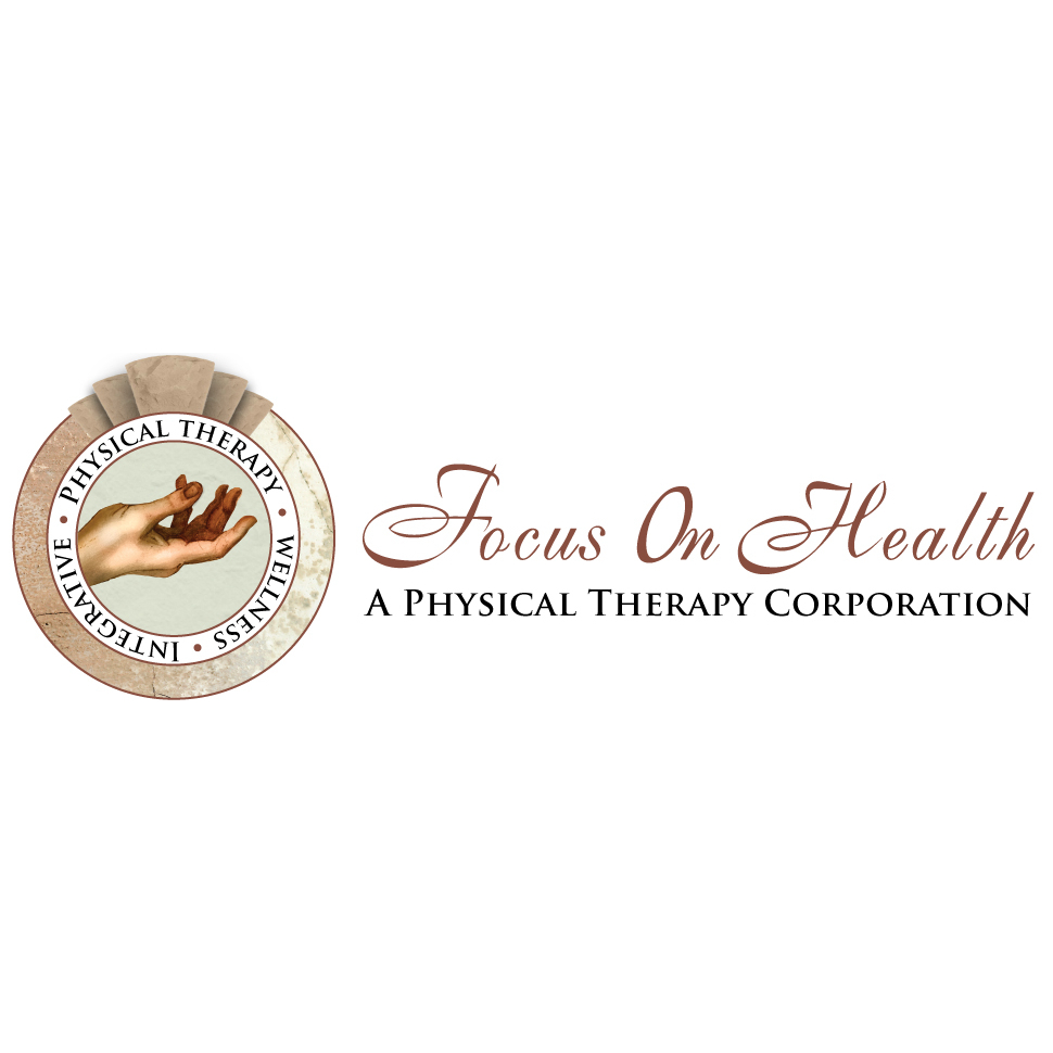 Focus On Health Physical Therapy