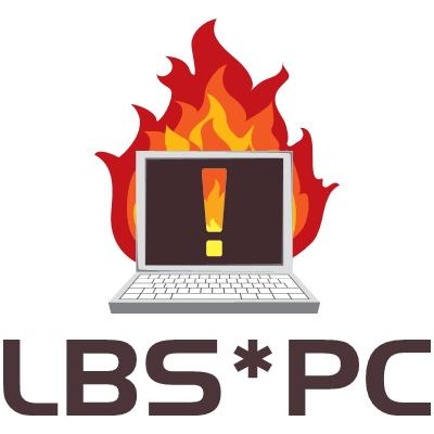 LBS PC Repair
