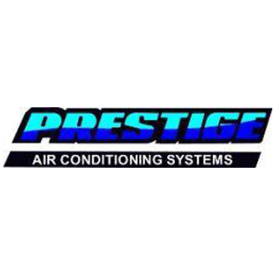 Prestige Air Conditioning Systems - West Palm Beach, FL - Heating & Air Conditioning