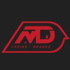 MTD Freins Inc