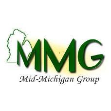 The Insurance Center - Hastings, MI - Insurance Agents