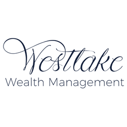 Westlake Wealth Management