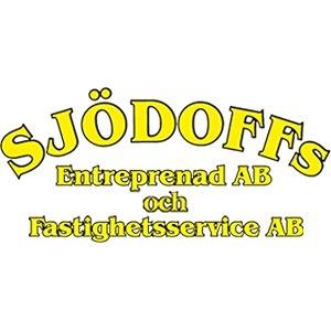 Sjödoffs Bygg & Entreprenad AB
