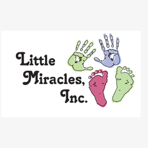 Little Miracles Pediatric Therapy And Child Care Center - Grand Forks, ND - Child Care