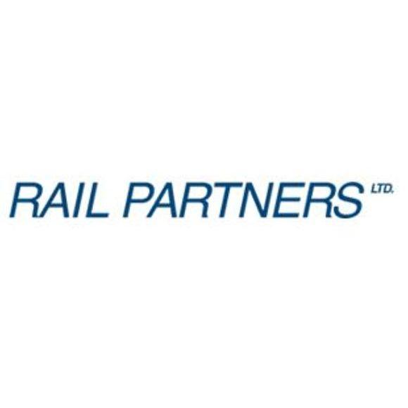 Rail Partners Oy