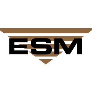 ESM Hampshire