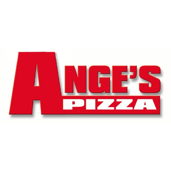 Ange's Pizza - Powell, OH 43065 - (614)659-0988 | ShowMeLocal.com
