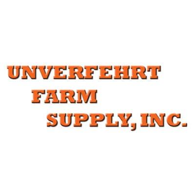 Unverfehrt Farm Supply Inc