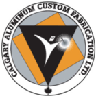 Calgary Aluminum Custom Fabrication Ltd