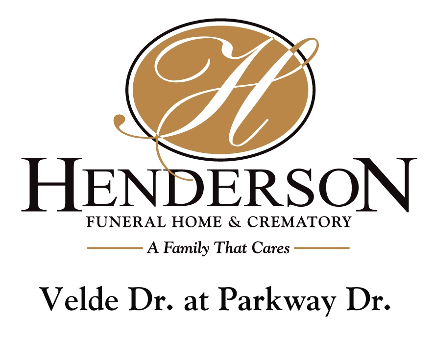 Henderson Funeral Home and Crematory