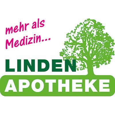 Bild zu Linden-Apotheke in Heusenstamm