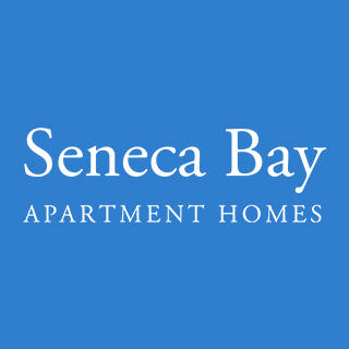 Seneca Bay Apartment Homes