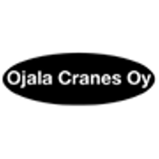 Ojala Cranes Oy
